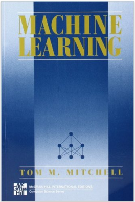 learning from data yaser filetype pdf