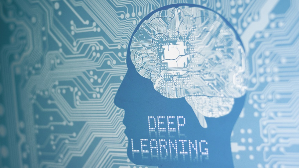 Deep Learning - Transfer Learning
