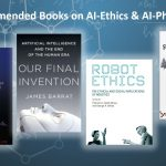 AISOMA - Books on AI-Ethics and AI-Philosophy