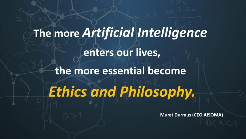 AI Philosophy and Ethics