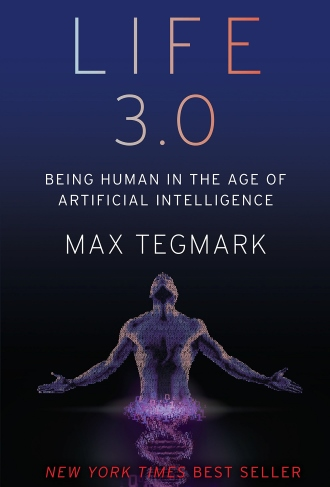 4 Recommended Books on AI Ethics and AI Philosophy 3