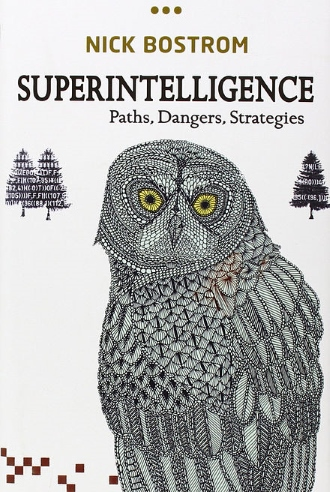 4 Recommended Books on AI Ethics and AI Philosophy 5