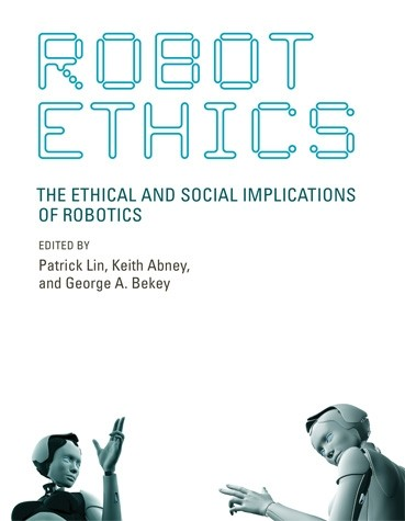 4 Recommended Books on AI Ethics and AI Philosophy 2